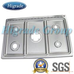 ガスレンジの金属板のツール(HRD-T0897)