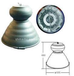 엘레트로자성 하이 베이 흡기 램프(SHSF17)