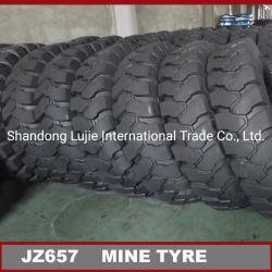 11.00-20 12.00-20 14.00-24 13.00-25 18.00-25 Bias OTR 타이어/OTR 타이어/꺼짐 로드 타이어/휠 로더 타이어/그레이더 타이어/Earthmover 타이어/레이디얼 OTR 타이어/내광 타이어