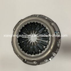 La tapa del embrague de fricción Auto 31210-0K040 para Toyota Hilux Kun25