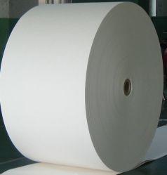 Celulose de linter de algodão