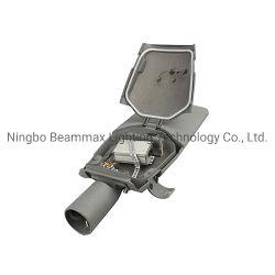 Beammax современный дизайн водонепроницаемый 60Вт Светодиодные лампы Стрит Die-Casting алюминиевый корпус IP66 заводская цена