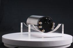 Zys resfriado a água 12kw motor fuso 170MD12z20 para o roteador CNC