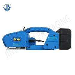 도매를 위한 탈착식 및 충전식 전동 스트래핑 도구