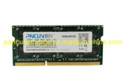 도매 DDR3 1333MHz/1600MHz 2GB/4GB/8GB 메모리 RAM DDR3 8GB 512MB 데스크탑 노트북