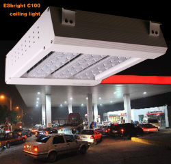 LED 50With80With100With120With150W, 200W LED industrielles Licht/Lampe/Befestigungen