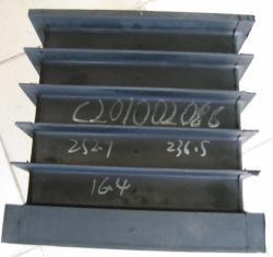 Los productos de suspensión, montajes, topes de choque, el conducto, protector de polvo