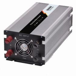 3 كيلو واط 3000 واط 24 فولت 5 كيلو واط 48 فولت العمل بدون طاقة البطارية فولت VM المحول الهجين قبالة الشبكة الطاقة الشمسية عكس السعر