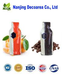 Biokost-Soem (Tablette, Kapsel, Softgel, weiche Kapsel)
