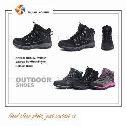 3 de Schoenen van de Dames van de Schoen van de Vrouwen van de Schoenen van de Vrouwen van de Schoenen van de Sporten van kleuren de Laarzen van de Wandeling van Dame Shoes Safety Shoes Women Schoeisel Dame Shoes Waterproof Shoes Safety Schoenen