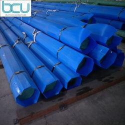 ASTM A213 T5/T9/T11/T12/T22/T91 voor stalen buis van legering SA213