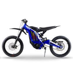 سور رون إس نموذج جديد أرخص السعر الأصلي النحل الخفيفة رياضات ضوء نحلة رياضات كهربائيّة دراجة بالغ دراجة