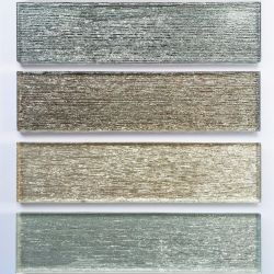 Tejas de estilo antiguo en la superficie del bloque de Vidrio Plano de granos de piedra de mármol de ASA/PVC hojas/Keramik Plitka techo/Baldosas de Cerá Mica