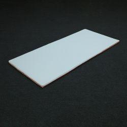 Soft 2.5 polegadas colchão de espuma de memória