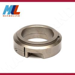고속 강철 칼, 기계로 가공하는 높은 정밀도 주문을 받아서 만들어진 CNC 공구, 금속 부속품, 샤프트를, 공구 홀더, 기계설비 제품 째기