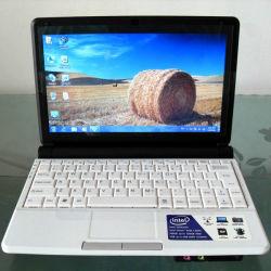10 PC portable (SM-S30)