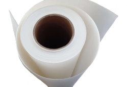 anhaftendes Umdruckpapier der Sublimation-100GSM für dunkles Drucken-Shirt-klebriges Sublimation-Papier