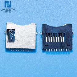 Micro- SIM Kaart 6pin /8pin