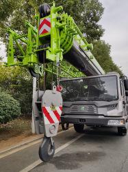 크레인 조정자 30ton Ztc300V 트럭 장착 크레인 인양 장비 출발 공장 공급업체