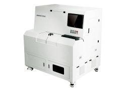 초대형 전도성 코팅 유리 에처, Etching 유리, Perovskite 배터리, 터치 스크린 에칭, 금속 전도성 필름, Ito, Fto FPC 레이저 절단 기계
