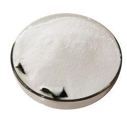 Los materiales de construcción Hydroxypropyl metil celulosa en polvo HPMC aditivos del hormigón fabricado en China