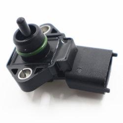 Sensore automatico del programma di pressione d'aria del collettore di presa del sensore 39330-26300 di vendita calda per KIA Hyundai