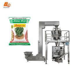 Bg Bolso articulado antigua estructura Báscula Electrónica pesan para tuerca/arroz/Candy