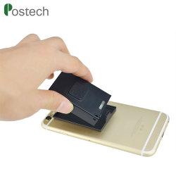 Сканер штрих-кодов 2D Bluetooth Ms3392-H