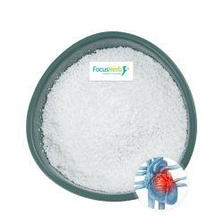 Focusv허브 API Antipemic CAS 147098-20-2 99% 로수바스타틴 칼슘 분말