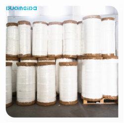 A завод по производству Meltblown Non-Woven ткань не из ткани 0,3 микрон 35 GSM