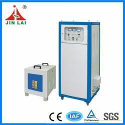 Le chauffage par induction de la machine pour les roues en acier durcissement interne