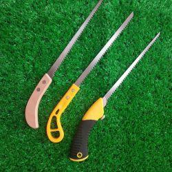 Высокое качество ручной пилы деревообрабатывающего инструмента