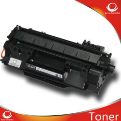 De nouveaux produits de la cartouche de toner couleur CF360 361 362 363 pour HP Laserjet Pro 553 552 M553 M552 M553dn M553N M553X M552dn (508A)