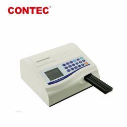 Apparatuur de in vitro van de Test van de Chemie van de Urine van de Machine van de Diagnostiek van de Analysator van de Urine van de Vertoning van Ce Bc400 LCD van Contec