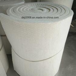 Los productos de aislamiento térmico refractarios manta de fibra cerámica