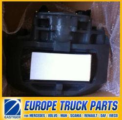 1658011 remklauw voor DAF Truck-onderdelen