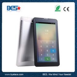 Construído em 3G Chamando Pocket PC de 7 polegadas do GPS