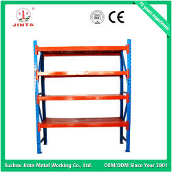 Heavy Duty métal charge Rack de stockage avec la certification CE