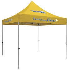 Protettivi UV di mostra esterna di Sunplus schioccano in su il riparo del baldacchino della tenda foranea