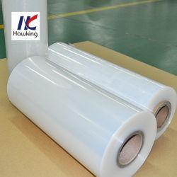 Barrera de nylon varios coextruido Embalaje Stretch film