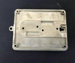 China fabricante OEM fundição em areia de fundição em areia de ferro branco do Cubo do Ventilador
