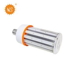E39 120W LED 옥수수전구 라이트 IP64 미국 스톡 HID 교체