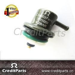 Regulador de pressão de combustível para GM Chevrolet Blazer Astro 17113203