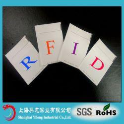 Mini-RFID Einlegearbeit-Marke 370 der Mini-RFID Marken-