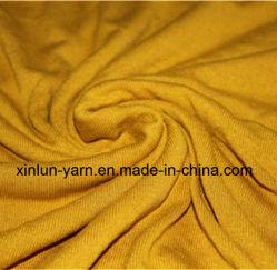 PolyesterSpandex druckte Baumwollgewebe für Kleidung/Kleid/Unterwäsche/Hochzeits-Kleid
