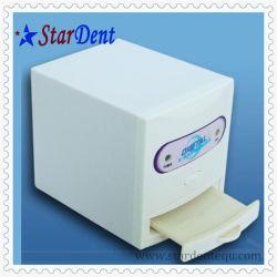 Unidade de medicina dentária filme de raios X USB/leitor Viewer/Scanner