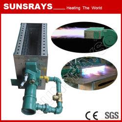 Gravador de ar de venda direta de fábrica (E 20) forno a gás industrial para assar