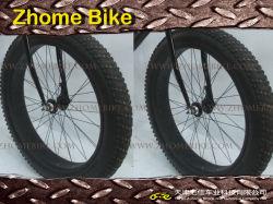 Piezas de bicicleta/Bicicleta ruedas Ruedas bicicleta/grasa/Rueda delantera/trasera ruedas