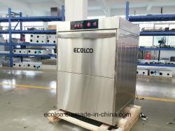 Glasspülmaschine Eco-T1