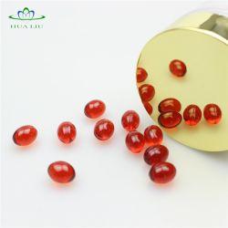 Haute qualité Phoque à fourrure des aliments de santé et de pilules de ginseng